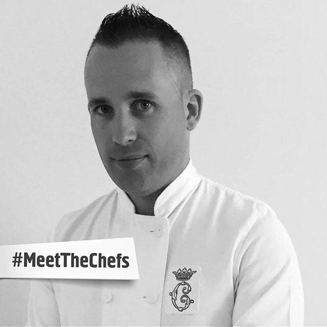 meet chef good olivier